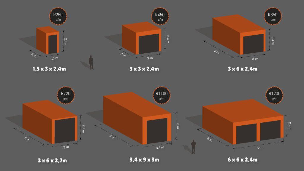 handi_store_bloemfontein_storage
