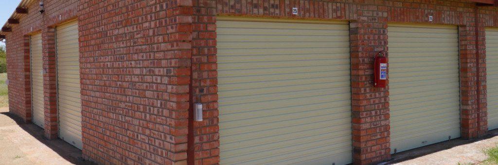 Handi_Store_Storage_Bloemfontein_Security-5