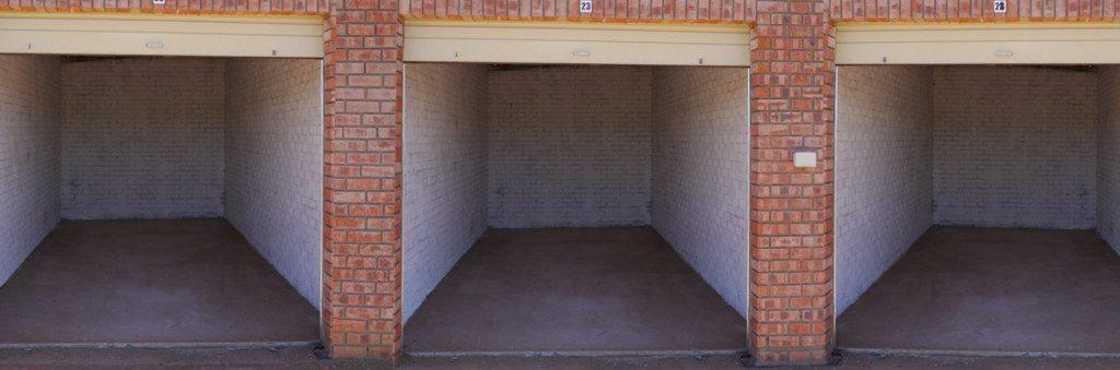 Handi_Store_Storage_Bloemfontein_Security-7